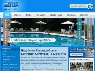 Pool Consultant Bay Area