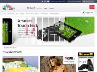 Buy Watches Online India