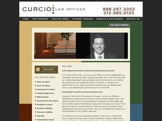 Chicago Malpractice Attorney