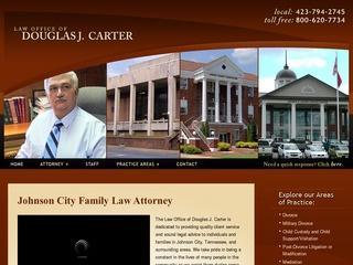 Silver Spring Child Support Attorney