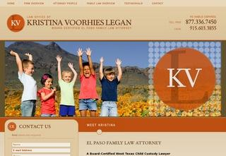 El Paso Divorce Attorney