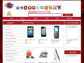 Best Online Comparison Shopping