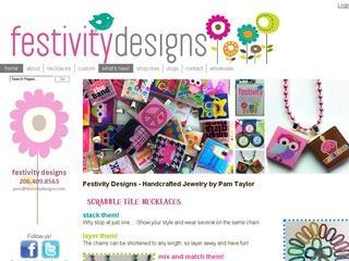 Festivity Designs