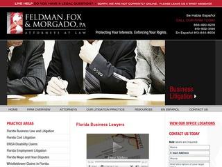 Atlanta Employment Attorneys