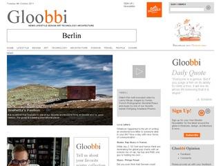 Gloobbi.com
