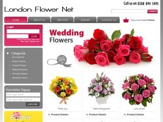 Florists Richmond