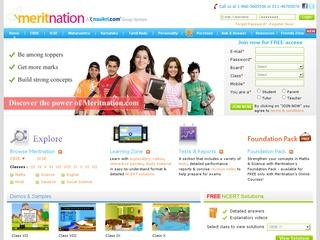 Online CBSE Math, Physics, Chemistry, Biology Tutorials