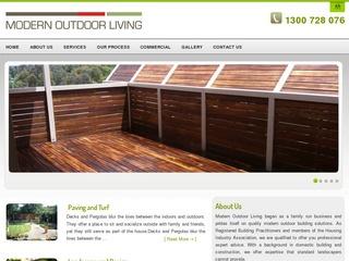 Garden Services Melbourne