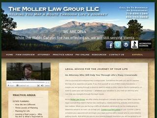 Colorado Divorce Lawyer