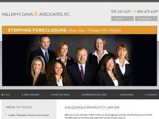 Albuquerque Lawyer