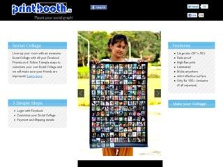 Photo Printing India
