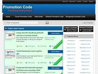 Timtara Promotion Code