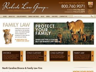 Wilmington Divorce Attorney