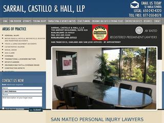 San Mateo Elder Abuse Lawyer