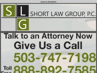 Beaverton Criminal Defense Attorney