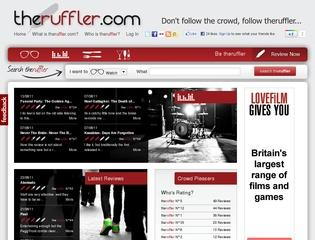 The Ruffler: The No 1 Place For Reviews
