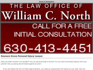 Dupage County Truck Accident Attorney